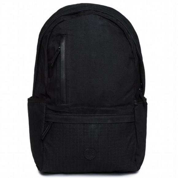 2e01fc4db Timberland Bags | Mens Cohasset Classic Backpack Black | Poshmark